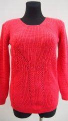 Sweter damski W05 MIX STANDARD (Produkt Turecki)