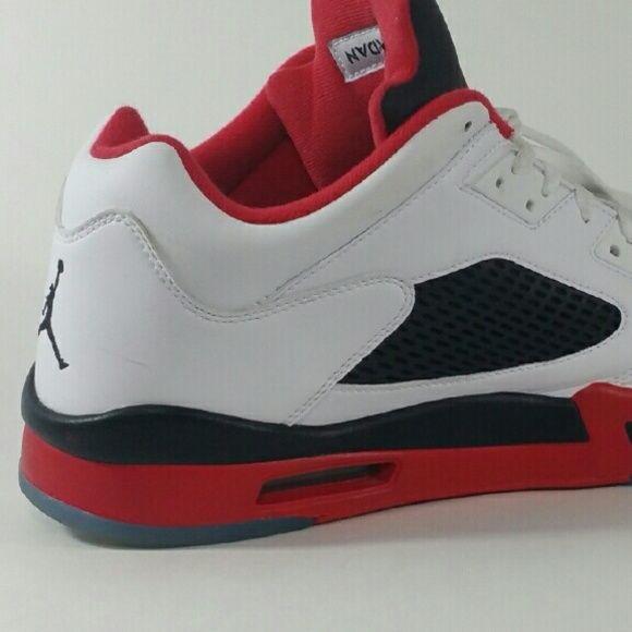 21 Mejor Jordan Y Nike Para La Pinterest Venta De Imágenes En Pinterest La Flats Zapatos 02b8f2