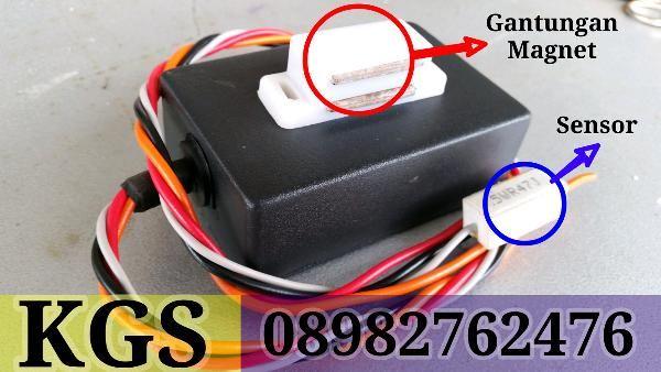 Jual beli KGS 002 pengaman motor sensor magnet gantungan kunci di Lapak Ongki suhendar - kgs_sensor_sentuh. Menjual Alarm System - KUNCI GANDA SENSOR MAGNET ( KGS 002 ) ======================================================&#x3...