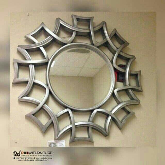 Saya menjual mirror seharga Rp1.600.000. Dapatkan produk ini hanya di Shopee! http://shopee.co.id/rodwifurniture/1476715 #ShopeeID