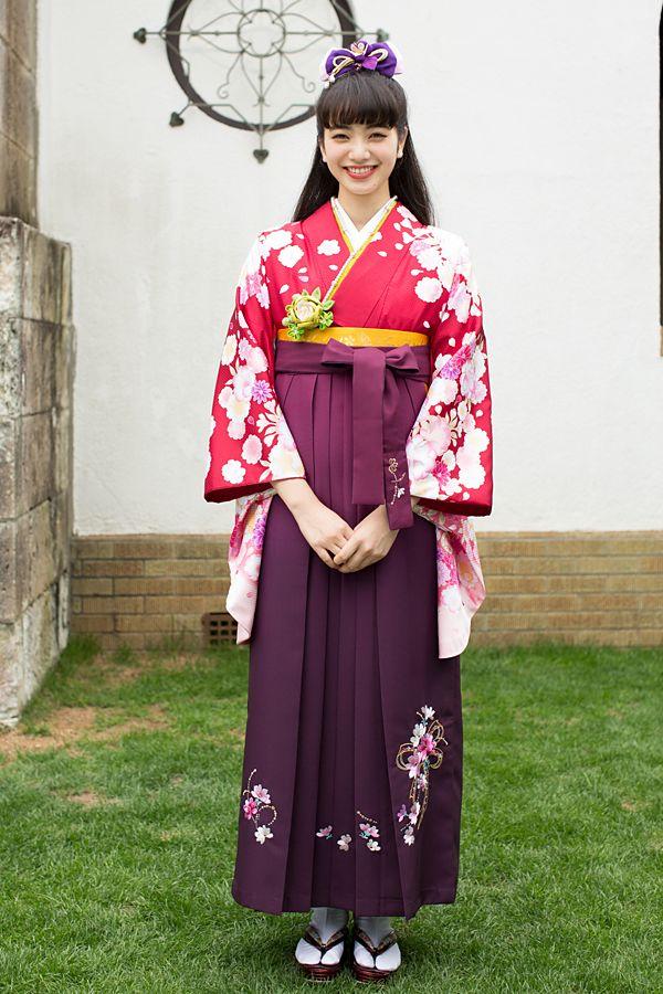 きもの・袴レンタル|成人式の振袖レンタル、振袖販売の京都きもの友禅