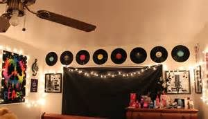 punk rock bedrooms - Bing Images