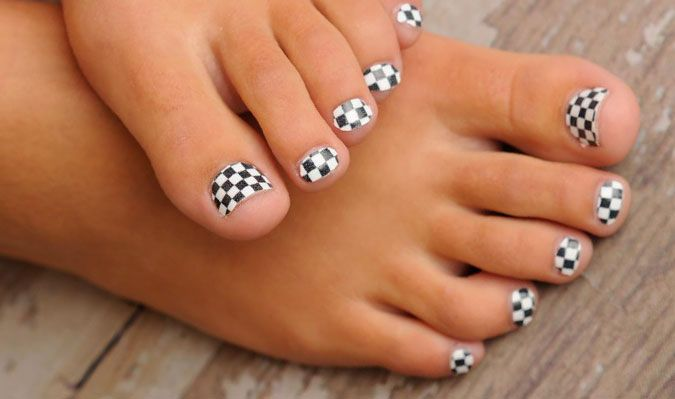 Pin By Ashley Sanders On Jamberry Nails Jamberry Nails