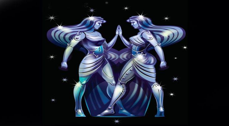 Hoy en tu #tarotgitano Horóscopo gratis diario para géminis del viernes 14 de octubre de 2016 descubrelo en https://tarotgitano.org/geminis-14-10-2016/ y el mejor #horoscopo y #tarot cada día llámanos al #931222722