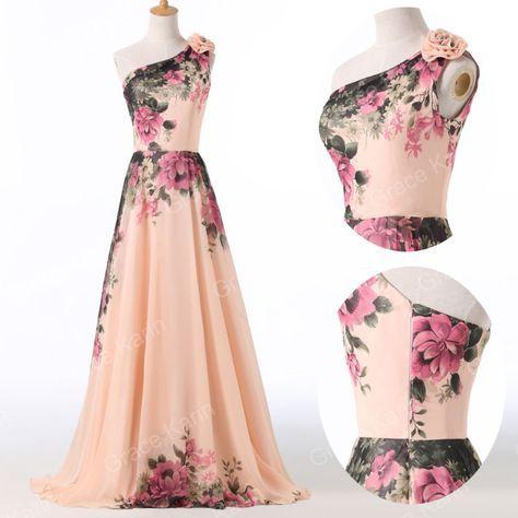 Vintage 1950 longo vestido de baile Casamento noite baile festa Vestidos de dama de honra Maxi