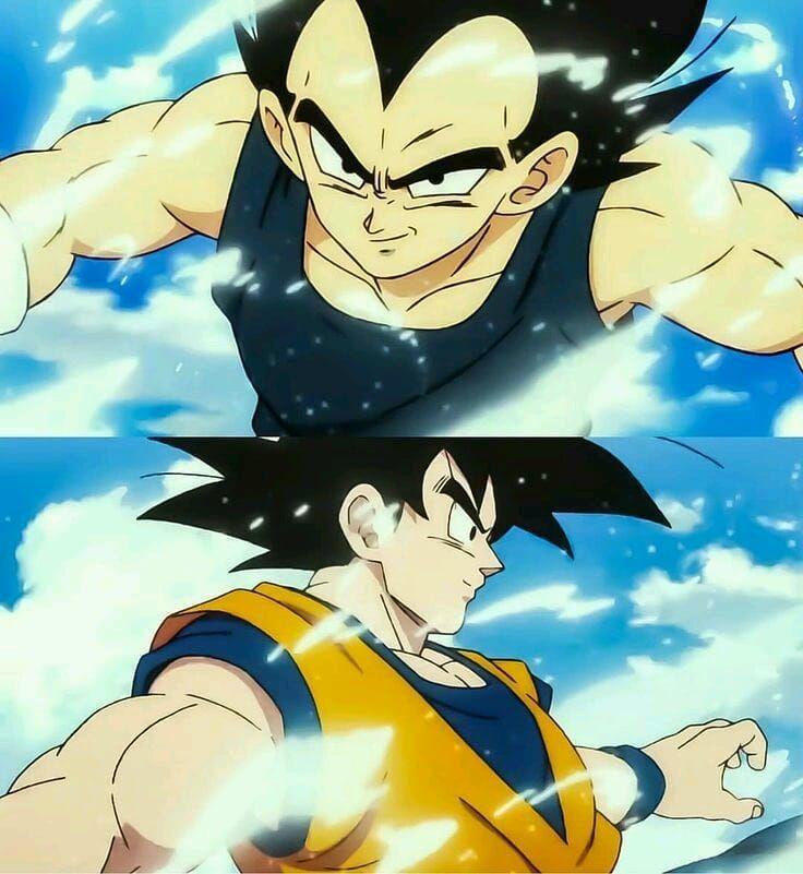 Follow Dragonballz Official Turn On Post Notifications Dragonball Dragonballz Narutoshippu Dragon Ball Super Goku Anime Dragon Ball Dragon Ball Art