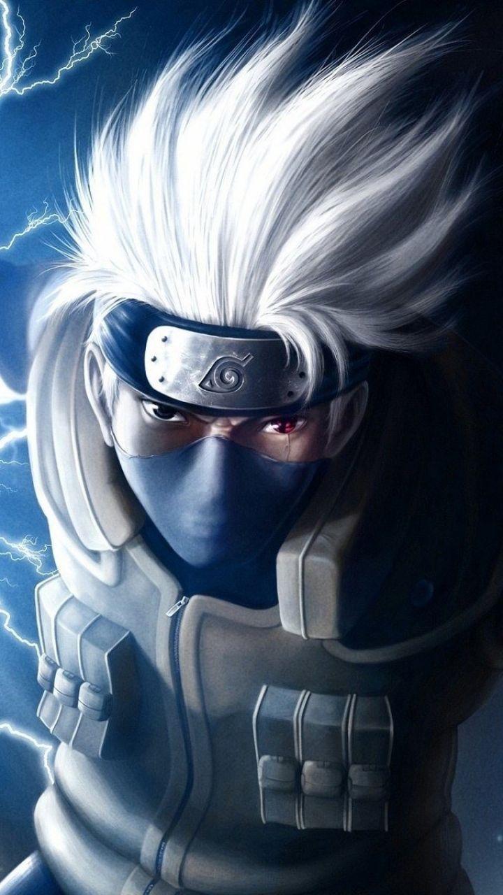 Naruto Hd Android And Iphone Wallpapers Naruto Universe Gambar Karakter Animasi Gambar Anime