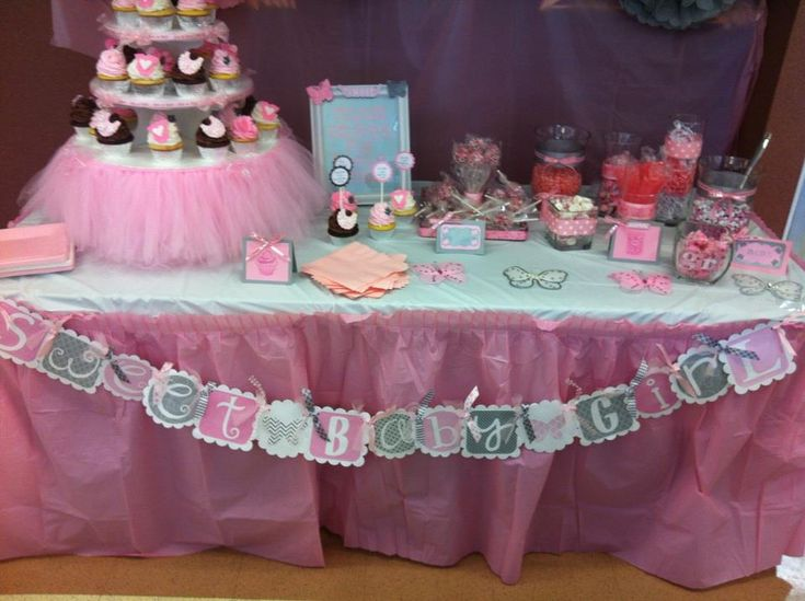 Cupcake Stand Ideas - The Cupcake Stand Blog Baby Shower ...