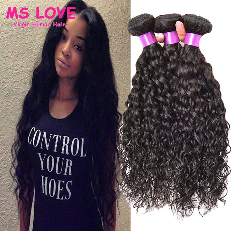 Cheap hair bands short hair, Buy Quality hair fashion for girls directly from…