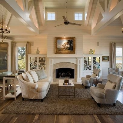Traditional Living Room Furniture Placement 33 best living room furniture placement images on pinterest