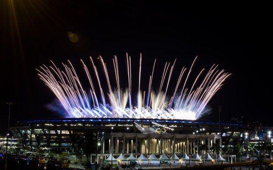 Confira a programação da cerimônia de encerramento do Rio 2016