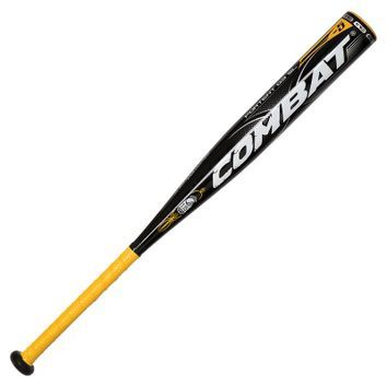 17 best images about 2015 baseball bats on pinterest for Portent g3 combat