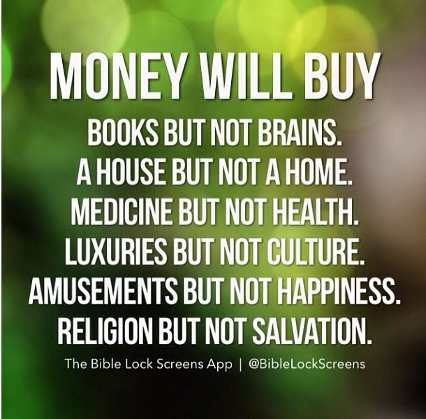 Quotes About Money Not Buying Happiness: Money Does Buy Happiness Quotes. QuotesGram