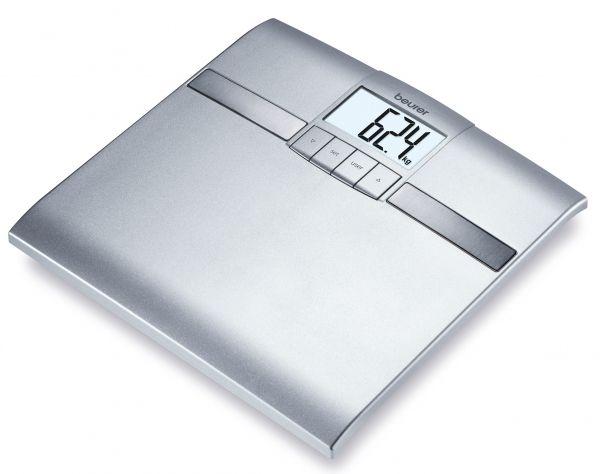 Pèse personne impédancemètre BF 18