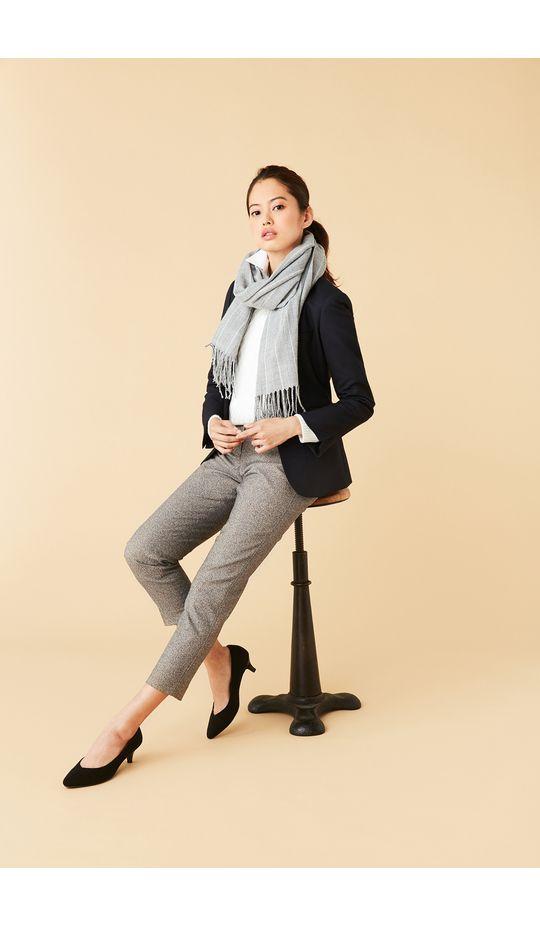 オリヒカはメンズ&レディスのビジネス・フォーマル・カジュアルショップです。ビジネススーツ、ワイシャツ、ジャケット、ブラウスなど様々なアイテムを豊富に取り揃えています。