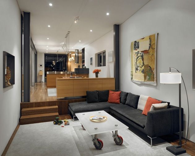 living room address 38 best step living rooms images on 11521