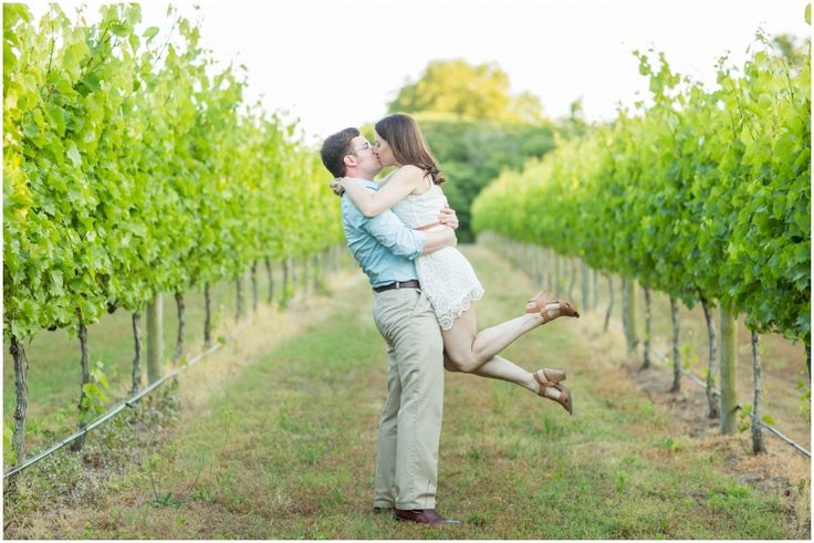 1000 Images About Willow Creek Winery Cape May On Pinterest
