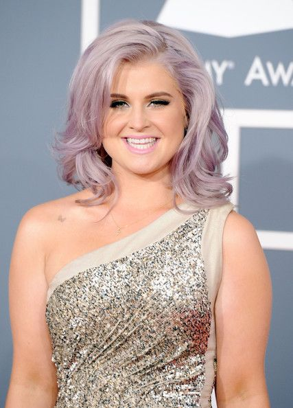 formal hair styles down 100 best hair formulas images on hair color 8495 | 4768e6a8495e0556ab22f6e69a5e3316 purple hair colors pastel colors
