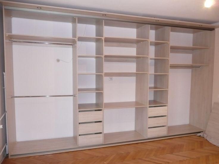 szafy wnekowe - Szukaj w Google
