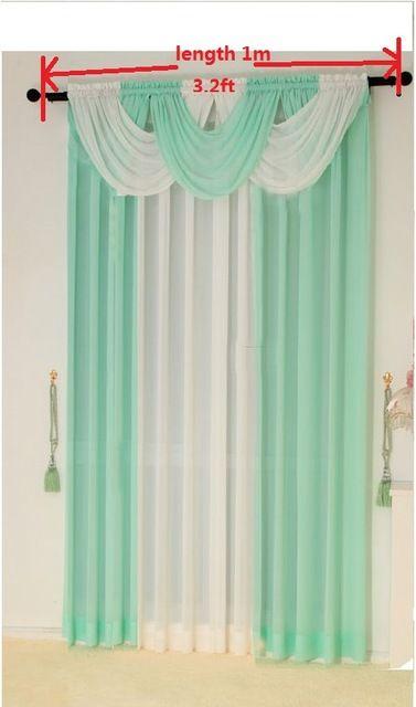 M s de 1000 ideas sobre cortinas para la sala en pinterest for Cortinas de castorama pura
