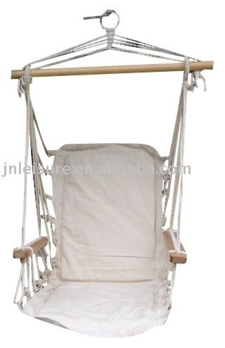 de algodón silla colgante-Hamaca-Identificación del producto:200078894-spanish.alibaba.com
