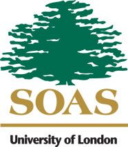 Sochon Foundation Scholarship at SOAS, University of London in UK, 2014