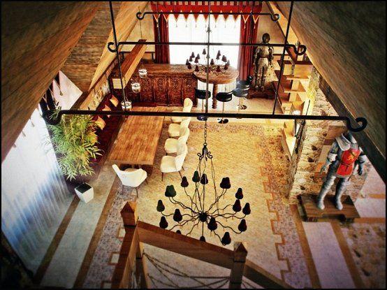 Best 25 Medieval home decor ideas on Pinterest Stone bathtub