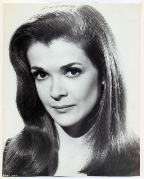Jessica Walter (Lucille Bluth from Arrested Development)