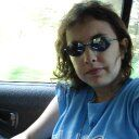 #Amanda @Amanda3cb #Sherly #ParthSharma #Rommel #Panida #Maria #PeterPan #Dats #mycousin #idamariapan #TheWeight #MaryCBeal #TakeMeToChurch #TSCxyz #Watts #A #Name #idampan #idaPan #RobertDowneyJr #RDJ #DowneyJr #PerezPaz #IndioPerez #Vezzoli #Nugget #AdarshSStark #Emmit #Stark #Ironman #DC #Marvel #Disney #Hasbro #Lego #Spiderman #Batman #WinnieThePooh #Dumbo #Gaut #GCA #MCU #Logan #Thor #hulk #Joker #BlackWidow #IronFist #idealeconcepts #imPAN0 #WordsInLineSpaceAndTime #MastersOfWar…