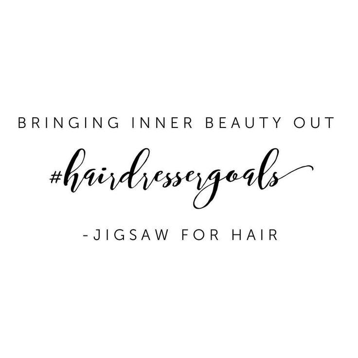 Bringing inner beauty out! #hairdressergoals #jigsawforhair #grantmacewan #norquest #nait #uofa #icedistrict  #aveda #kevinmurphy #goldwell #olaplex #yeg #yegcolorist #yegbeauty #yegdt #yeghair #yegstylist #yegextensions #yegfashion #yeghairstylist #yegstyle #yegsalon #yegsalons #yegwomen #yeggers #yeglocal #madeinyeg #yegsmallbusiness  #haircanada