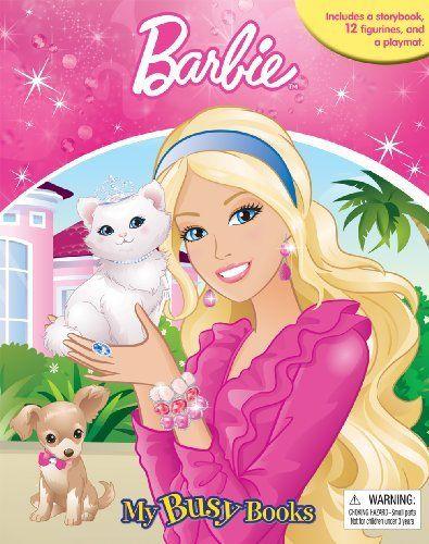 Barbie My Busy Book, http://www.amazon.com/dp/276433012X/ref=cm_sw_r_pi_awdm_fwcUub10QDGXX