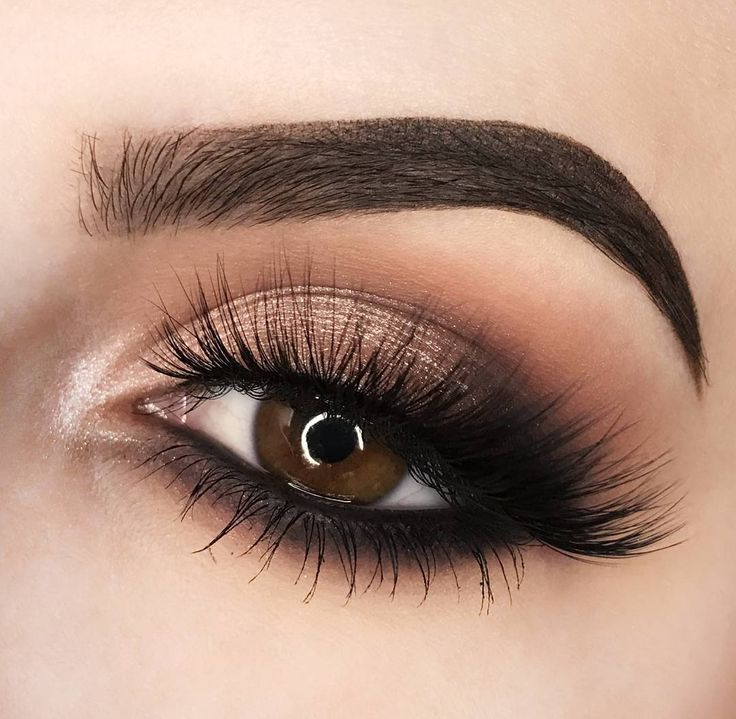 Best 25+ Soft smokey eye ideas on Pinterest | Smoky eye ...