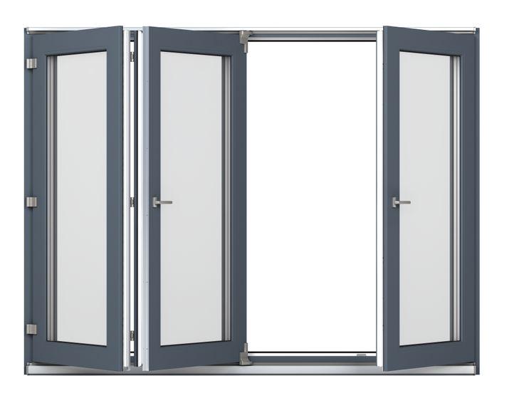 #drzwi uchylno- przesuwne; #okna pvc; #okna pcv; #drzwi balkonowe i tarasowe; #aluplast;
