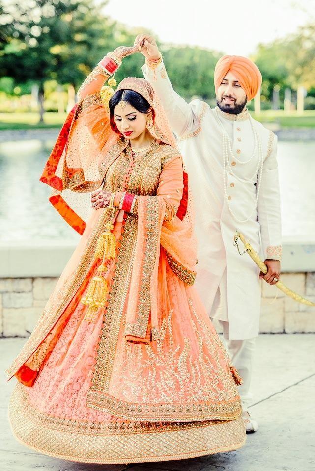 Academia Dominicana De La Lengua  Hot Punjab Or Pune Couple-5937