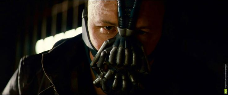 How To Make Your Voice Sound Like Bane ~ Voice Changer Software reviews, tutorials, coupons archive...