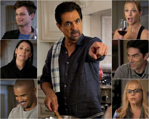 "http://igg.me/at/thebounceback/x/2890870 Shemar Moore's ""The Bounce Back"" Campaign Criminal Minds"