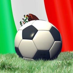 San Luis Potosi En Vivo | Ver América vs San Luis de Potosi en vivo - Futbol Mexicano en vivo