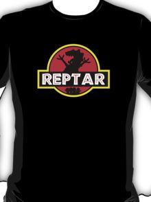 Jurassic Reptar! T-Shirt