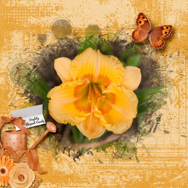 Daylily Elegant Candy by Betsyfru. Kit: A Little Taste of Summer by LeaUgoScrap http://scrapbird.com/designers-c-73/k-m-c-73_516/leaugoscrap-c-73_516_300/a-little-taste-of-summer-by-leaugoscrap-blue-bird-mix-match-p-16596.html