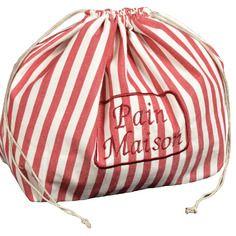 17 meilleures id es propos de corbeilles pain sur - Sac a pain tissu ...