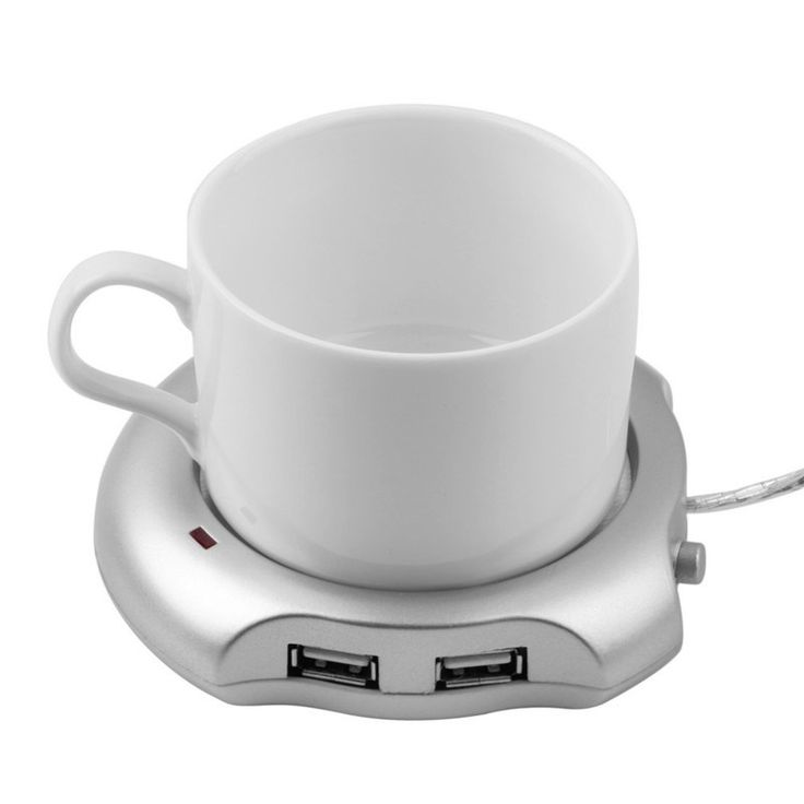 Wholesale prices US $6.92  Hot Sales Wired Muti-function Tea Coffee Cup Mug Warmer Heater Office Pad With 4 Port Hub USB Gadget For PC For Mac  #Sales #Wired #Mutifunction #Coffee #Warmer #Heater #Office #Port #Gadget  #BlackFriday