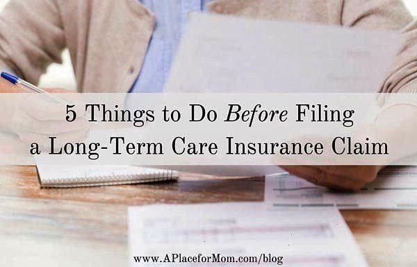 Lifeinsurancetips Lifealtering Experiencing Insurance Longterm