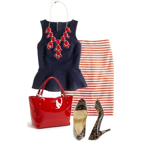 """""""Wearing now 6/20/13"""" by forget-me-not22 on Polyvore"""