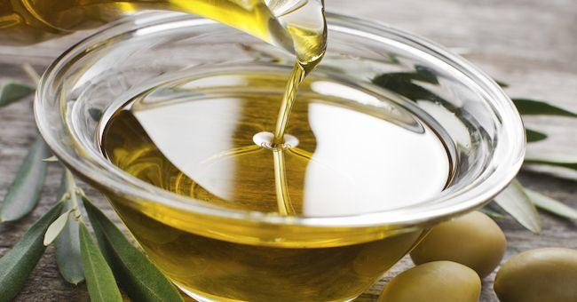 Come riutilizzare l'olio per friggere: consigli utili