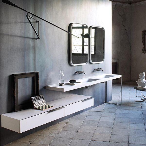mobili # bagno more interior design international habitat design ...