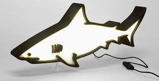 Resultado de imagen para caja tiburon