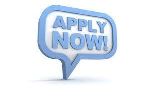 John Tech Service: Klinsettee Africa  Personal/Office Assistant Job V...