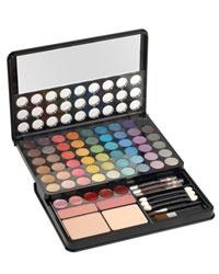 La Palette de Maquillage Grand Format