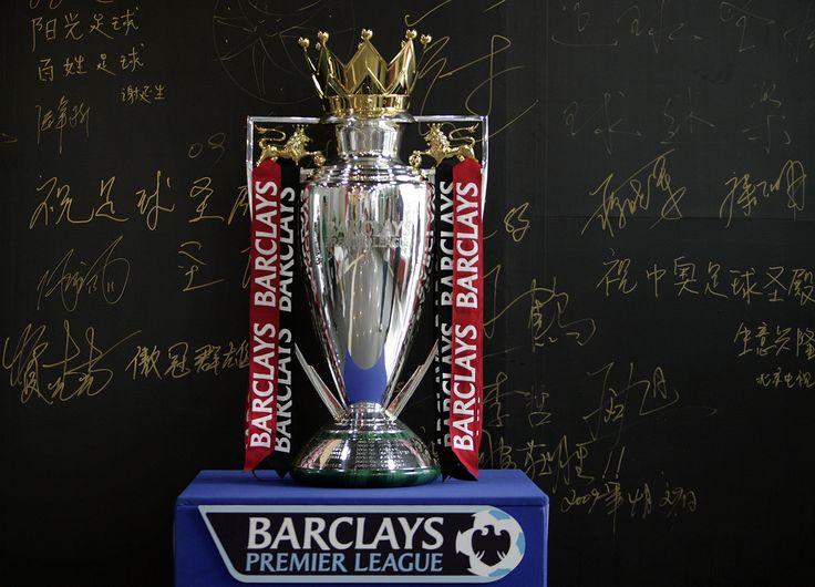 soccer highlights barclays premier league - http://sportsoccers.com/soccer-highlights-barclays-premier-league/