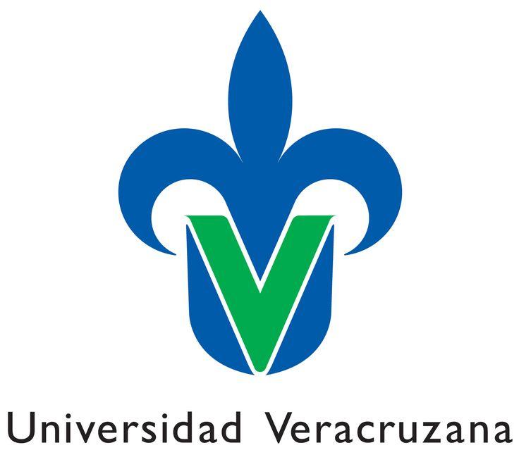 Logotipos - Facultad de Nutrición Región Veracruz